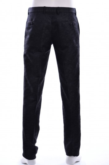 Dolce & Gabbana Men Trousers - G6MIMT FJMU3