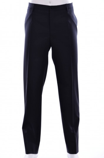 Dolce & Gabbana Men Trousers - G610ET FUBBG