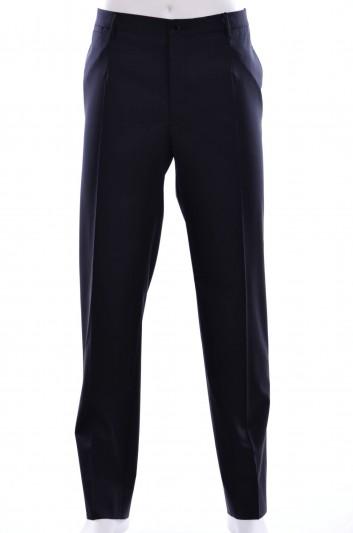 Dolce & Gabbana Men Trouser - G610ET FUBBG
