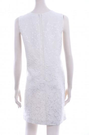 Dolce & Gabbana Women Short Dress - F6YC4T HPMAL