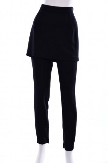 Dolce & Gabbana Women Trouser Skirt - F4ABCT FURDV