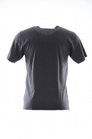 Dolce & Gabbana Men Short Sleeves T-shirt - G8IG7T FH7EJ