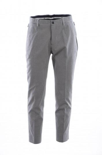 Trousers - GY6IET FMFAT