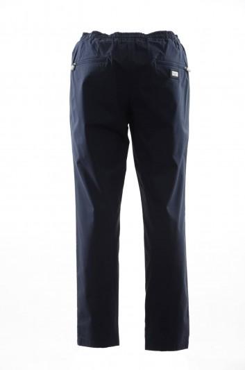 Dolce & GAbbana Men Trousers - GW0LET FM6BI