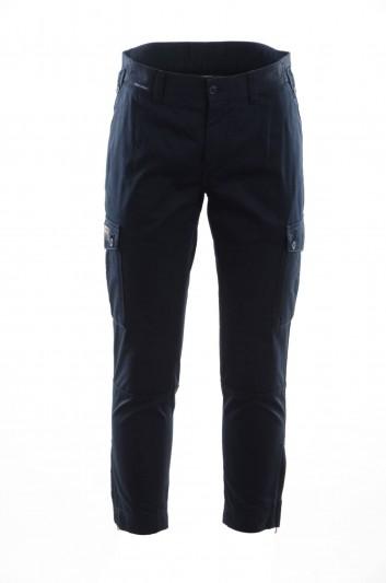Dolce & Gabbana Pantalón Cargo Hombre - GW0KET TN6EF