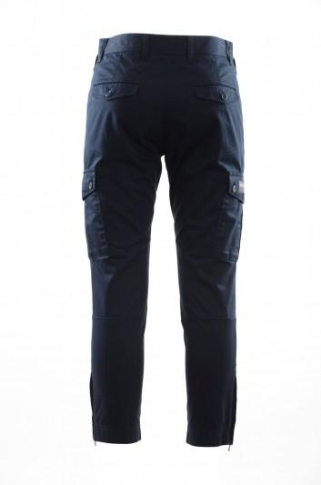 Trousers - GW0KET TN6EF