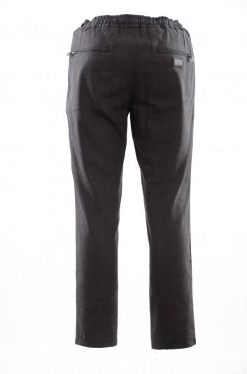 Trousers - GW0LET FU4HT