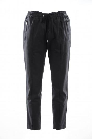 Trousers - GW0LET FU6LR