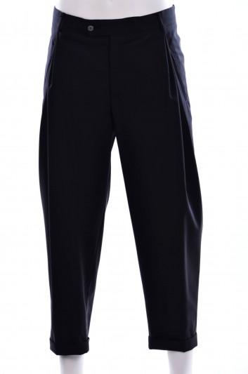Dolce & Gabbana Men Trouser - G4ZLAT FUBBG