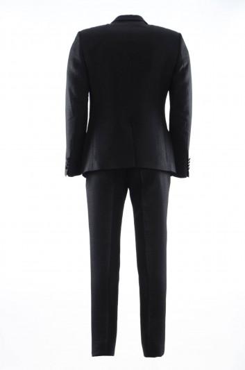 Dolce & Gabbana Men 2 Buttons Suit - GK10MZ FJM06
