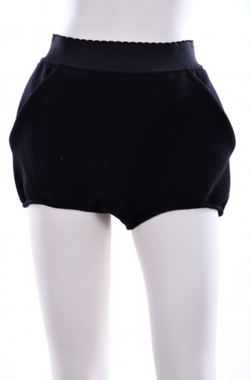 Dolce & Gabbana Women Short - FTAF7T FUBCE