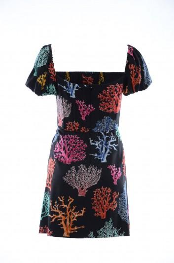 Dolce & Gabbana Minivestido Mujer - F68L6T FSAUI