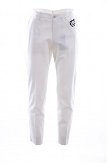 Dolce & Gabbana Men Trousers - IY6IEZ FUFGI