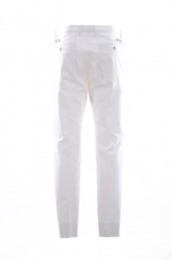 Dolce & Gabbana Pantalón Hombre - IY6IEZ FUFGI
