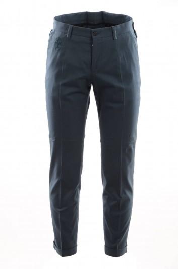 Dolce & Gabbana Pantalón Hombre - GY6IEZ FUFGD