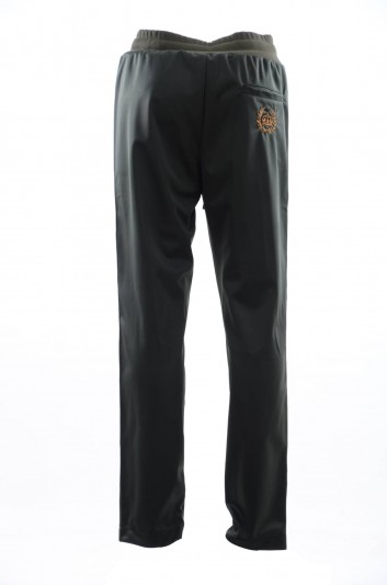 Dolce & Gabana Men Sport Trousers - GY9KAT HU7B7