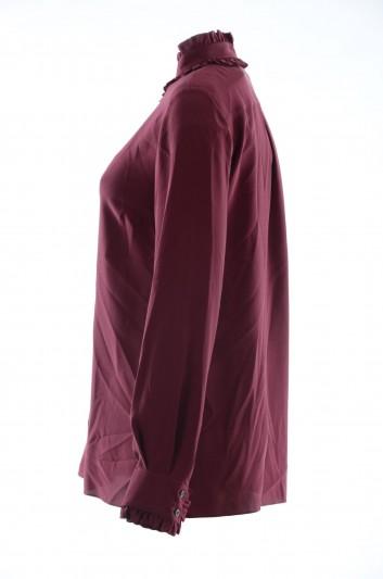 Dolce & Gabbana Blusa Mujer - F5I06T FU1QF