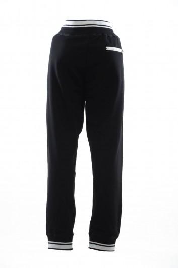 Dolce & Gabbana Pantalón Sport Hombre - GYASAT HU7AL
