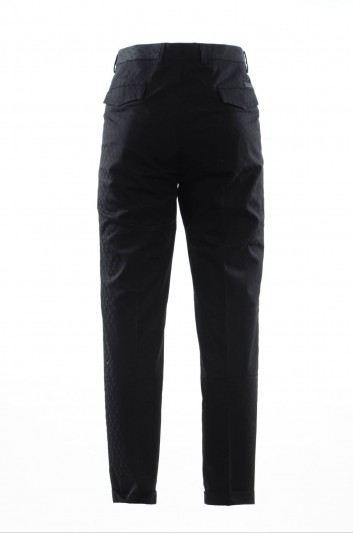 Dolce & Gabbana Men Straight Pants - GYXMET FJFAO