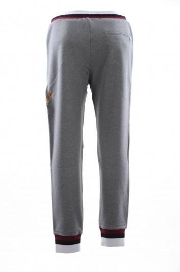 Dolce & Gabbana Pantalones Deporte Hombre - GY1KAZ G7RBN