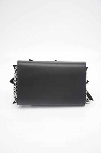 Dolce & Gabbana Women Comic Leather Bag - BI1173 AZ055