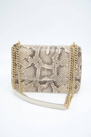 Dolce & Gabbana Women Medium Leather Bag - BB6046 A2783