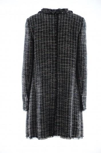 Dolce & Gabbana Women Coat - F0U00Z FBRAF