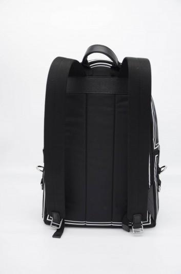 Dolce & Gabbana Men Backpack - BM1482 AS658