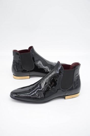 Dolce & Gabbana Men Chelsea Boots - A60205 A1153