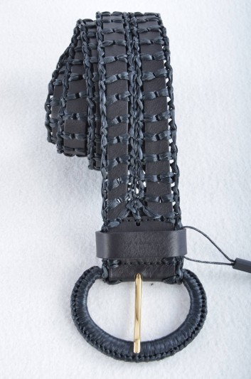Dolce & Gabbana Cinturón Mujer - BE0881 A9443