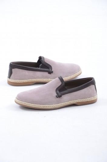 Dolce & Gabbana Men Shoes - A50024 AB083