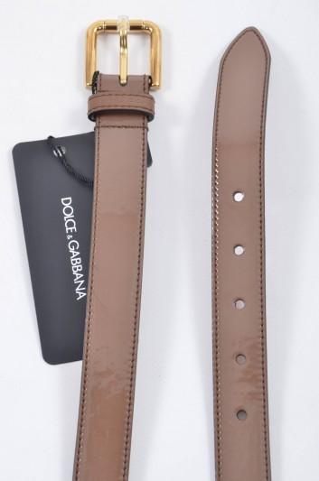 Dolce & Gabbana Cinturón Mujer - BE0610 A1067