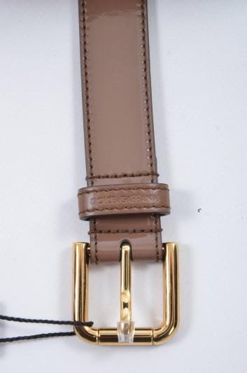 Dolce & Gabbana Women Belt - BE0610 A1067