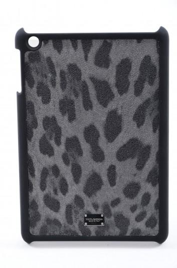Dolce & Gabbana Men Plate Ipad Case - BP2021 A7158