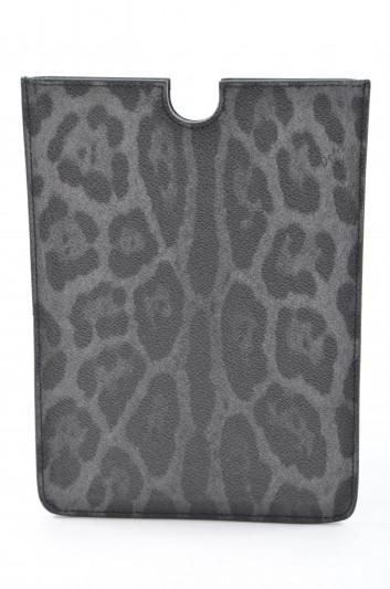 Dolce & Gabbana Funda Mini Tablet Hombre - BP1953 A4117