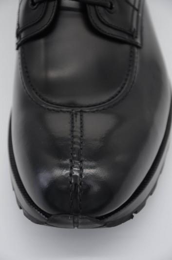 Dolce & Gabbana Men Short Boots - A60237 AA544