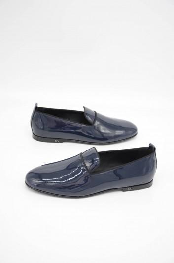 Dolce & Gabbana Men Loafers - A50312 A1153