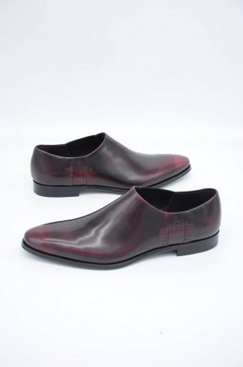 Dolce & Gabbana Men Slippers - A50302 AA385