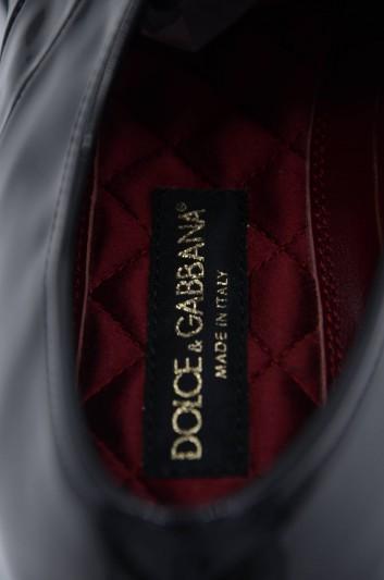Dolce & Gabbana Zapatos Cordón Hombre - A10458 AA401