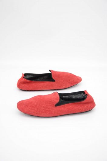 Dolce & Gabbana Men Slip-On Shoes - A50289 AK764