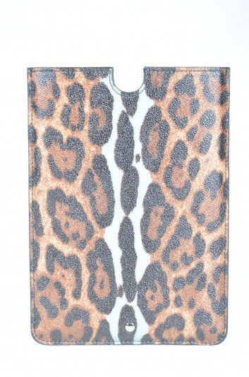 Dolce & Gabbana Men Ipad Mini Cover - BP1934 B7158