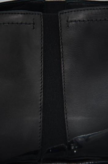 Dolce & Gabbana Men Desert Boots - A60228 AK253