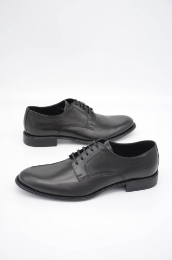 Dolce & Gabbana Men Derby Shoes - A10518 B5476