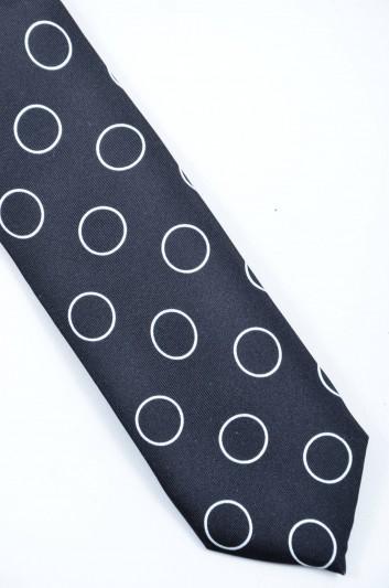 Dolce & Gabbana Men Tie - GT149E G0SCS