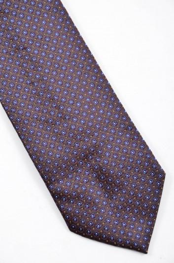 Dolce & Gabbana Men Tie - GT147E G0JAB