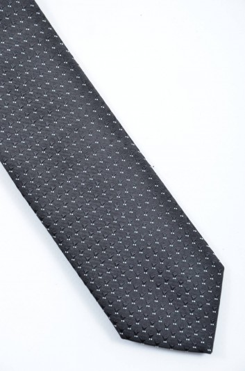 Dolce & Gabbana Men Tie - GT149E G0JDG
