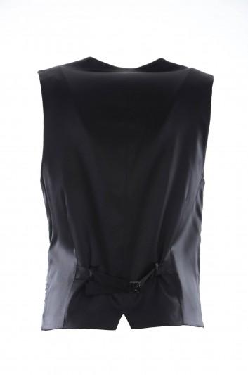 Dolce & Gabbana Women Waistcoat - F79S2T FJMZ3