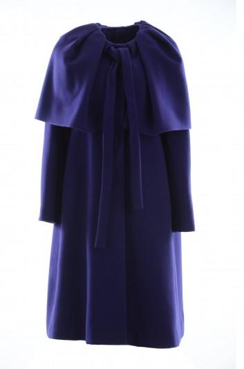 Dolce & Gabbana Women Coat - F0Y47T FU20M