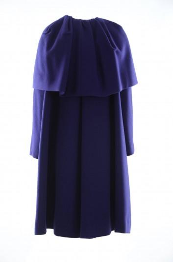 Dolce & Gabbana Abrigo Capa Mujer - F0Y47T FU20M