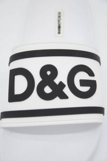 Dolce & Gabbana Chanclas Mujer - CW0134 B9L73